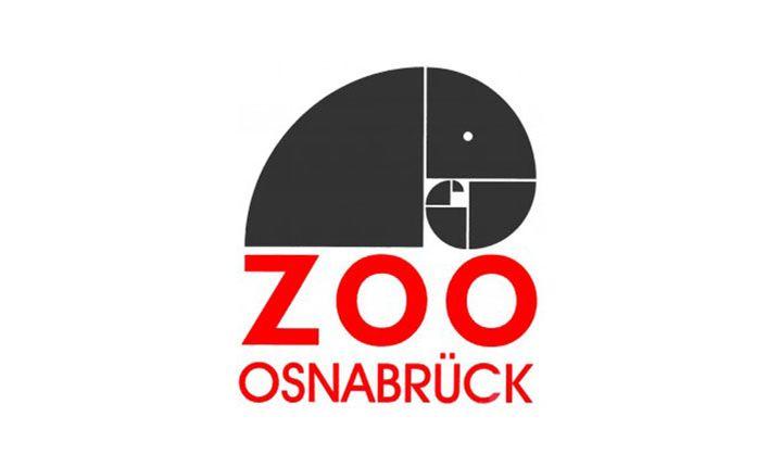 zoo_osnabrueck