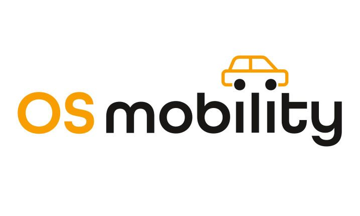 STARKE_Mietservice_OS_mobility_Logo