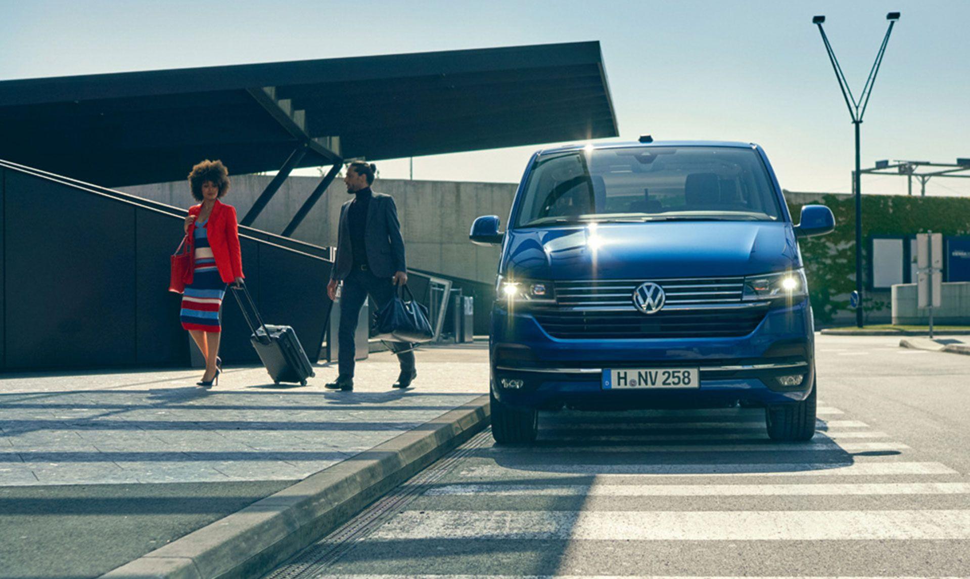 STARKE_NFZ_Modal_VW_Caravelle