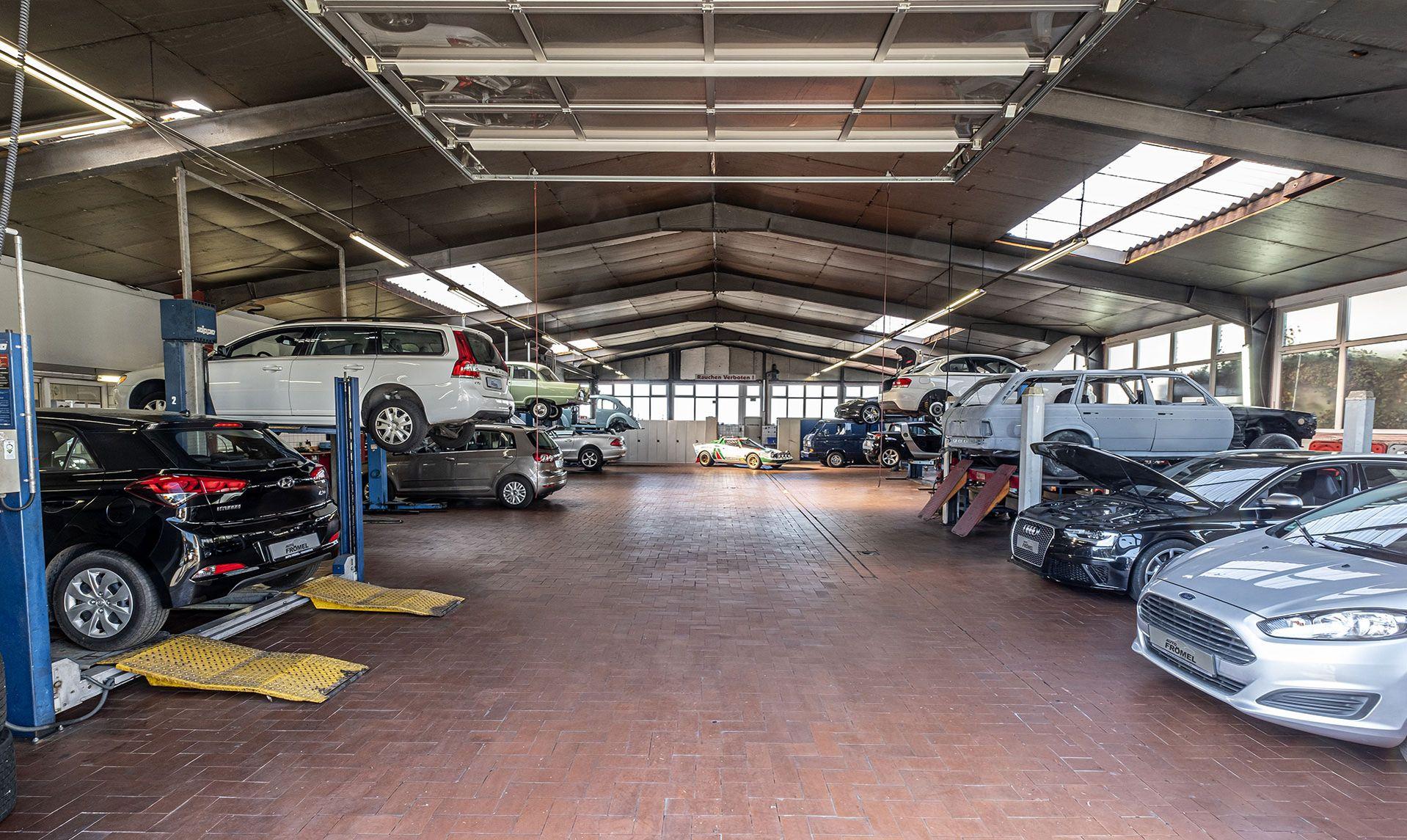 2020_05_STA_Froemel_Modal_Bosch_Car_Service_01