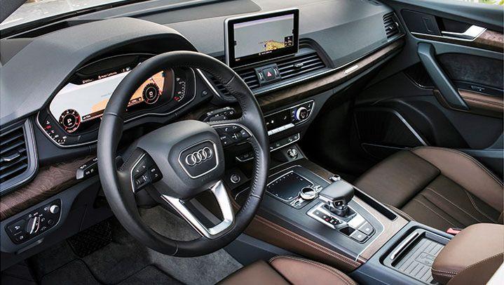 STA_LP_Audi_Q5_Box_03_720x406