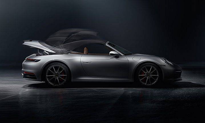 2020_02_STARKE_Porsche_Zentrum_Features_Cabrio