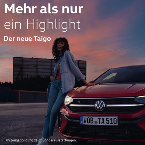 VW_Taigo_Karussell_Ad_03