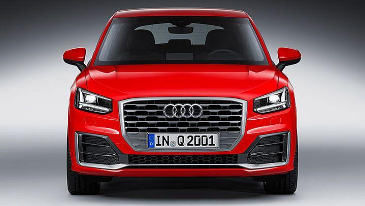 STA_LP_Audi_Q2_Box_02_720x406