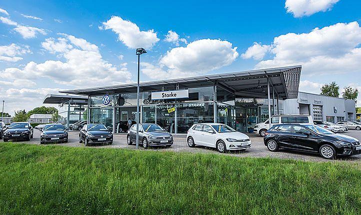 STARKE_Standort_Lotte_VW_Audi_Uebersicht