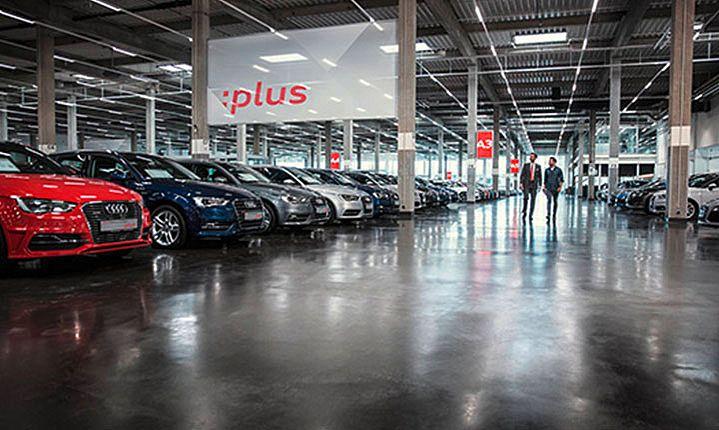 STARKE_Standort_OS_Audi_Feature03_Gebrauchtwagen_plus