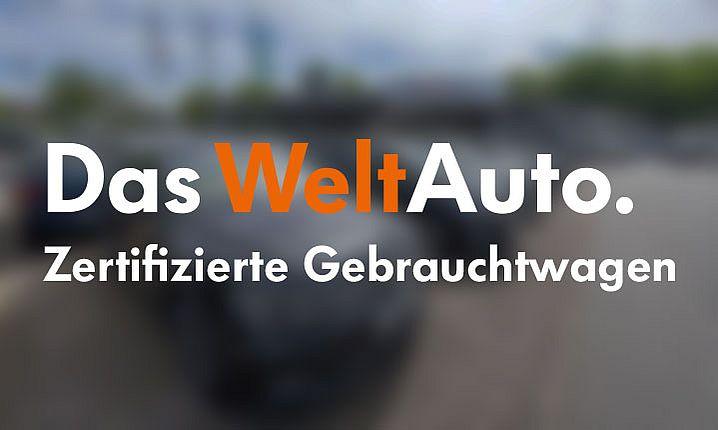 STARKE_Standort_OS_VW_Feature01_Weltauto