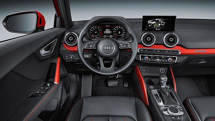 STA_LP_Audi_Q2_Box_03_720x406