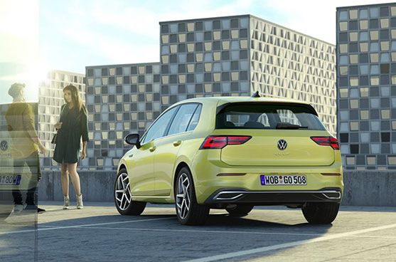 STA_LP_VW_Golf8_Service_02_558x368