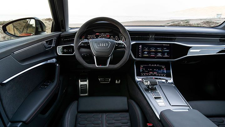 STA_LP_Audi_RS6_Avant_Box_02_720x406
