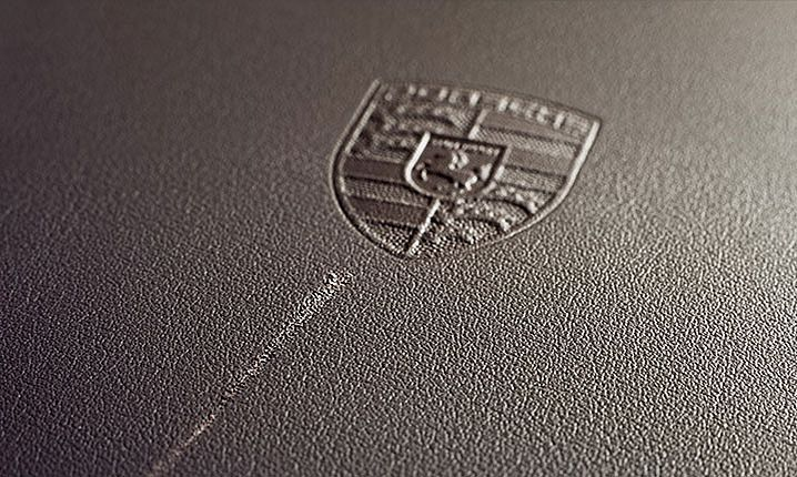 2020_02_STARKE_Porsche_Zentrum_Features_Leder