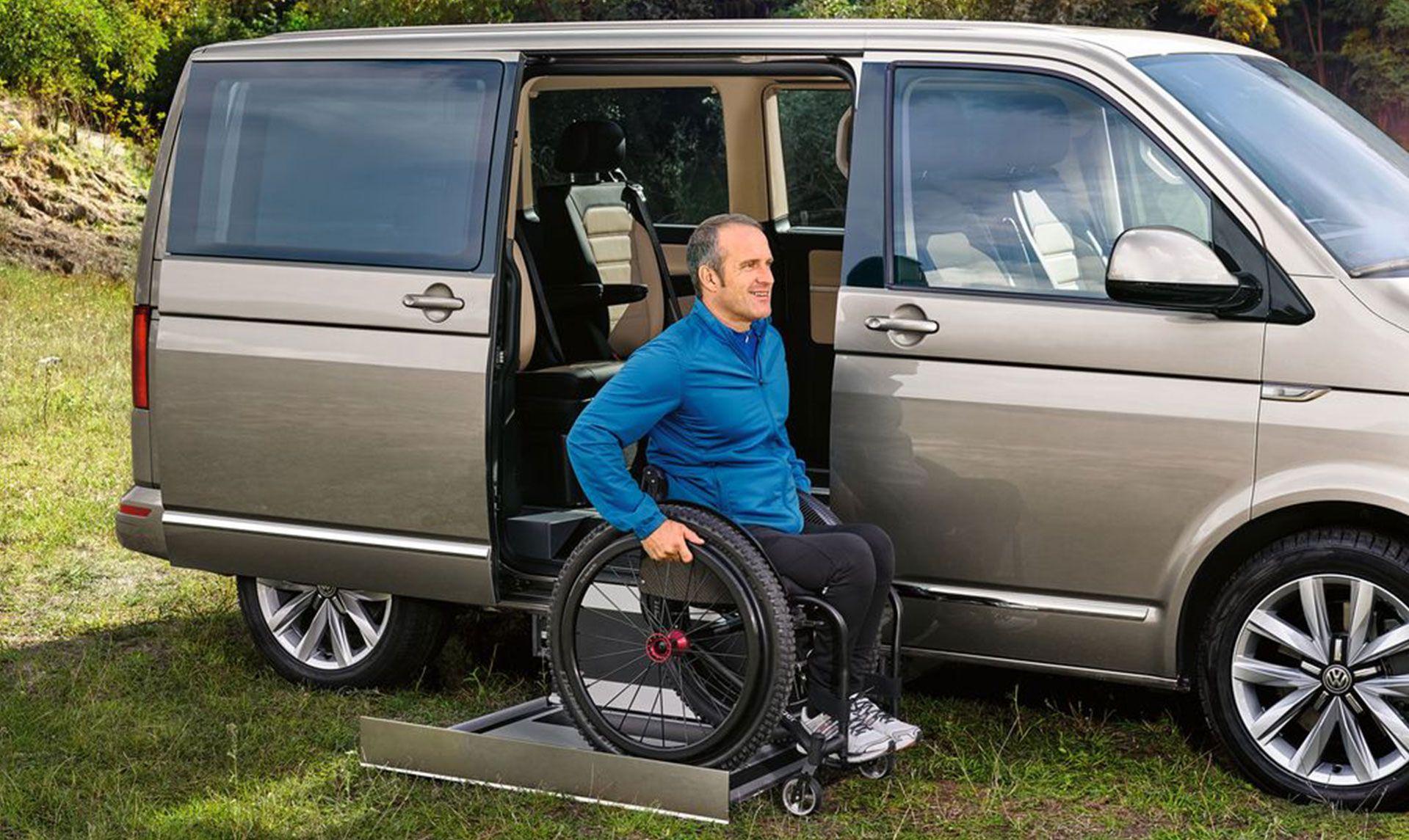 2020_03_STA_Nfz_Zentrum_OS_Behindertengerecht_05