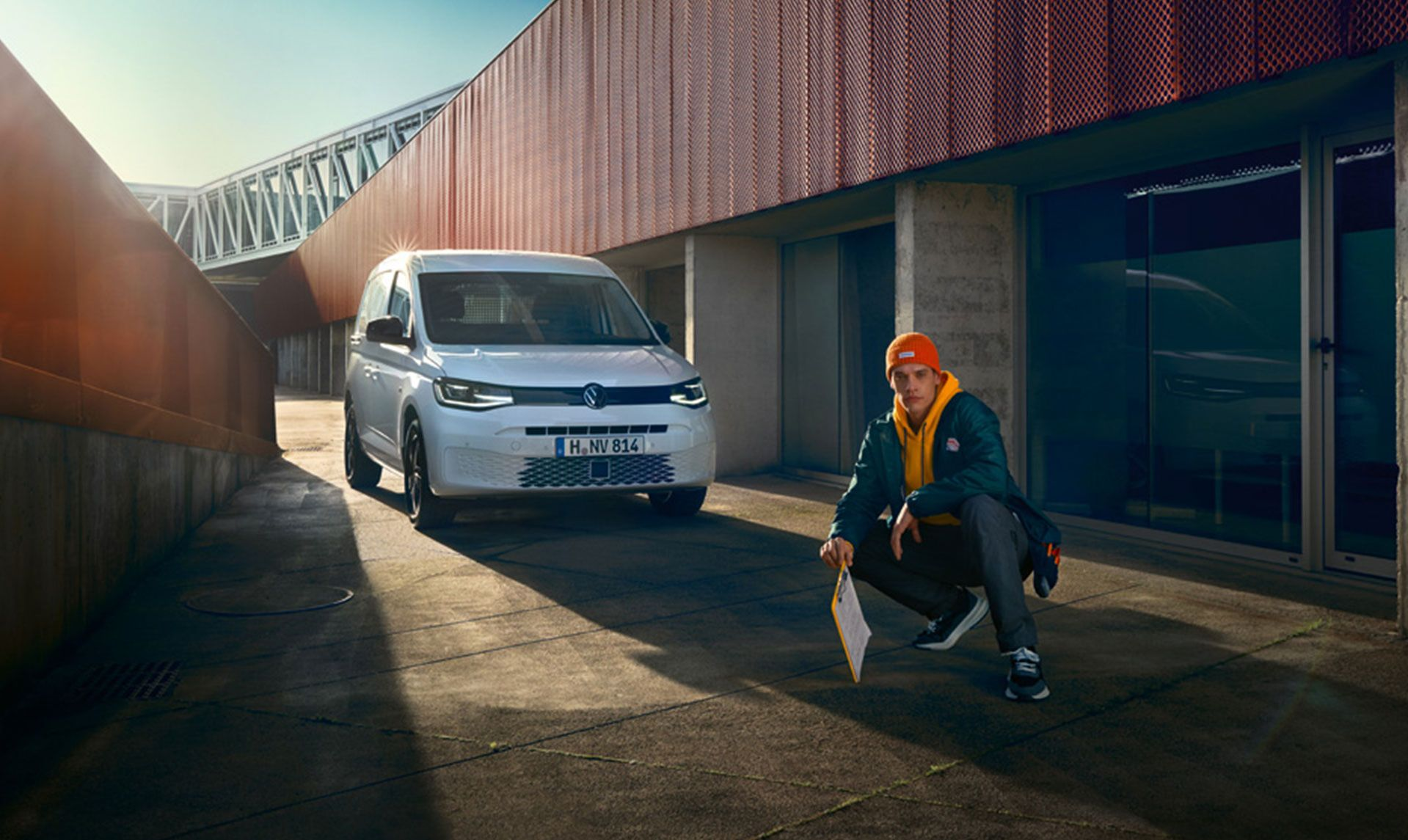 STARKE_NFZ_Modal_VW_Caddy_Cargo