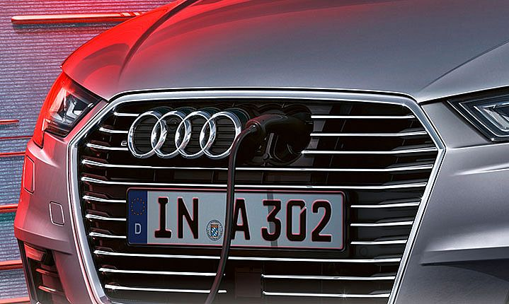 STARKE_Standort_OS_Audi_Feature02_Hybrid