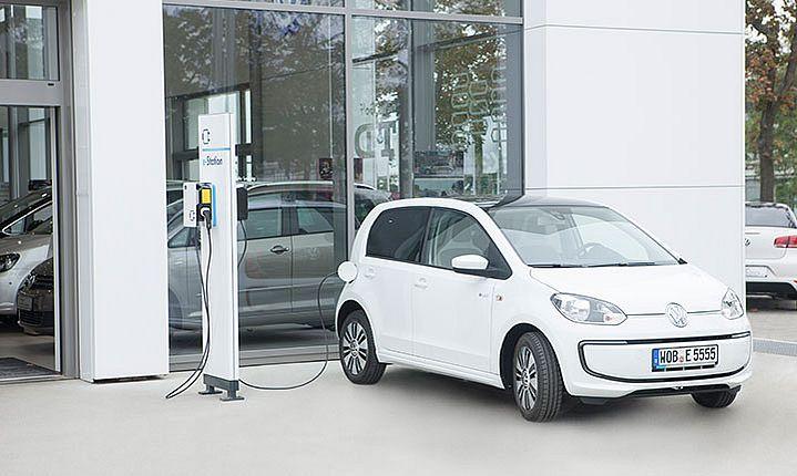 STARKE_Standort_OS_VW_Feature04_Elektro_Hybrid