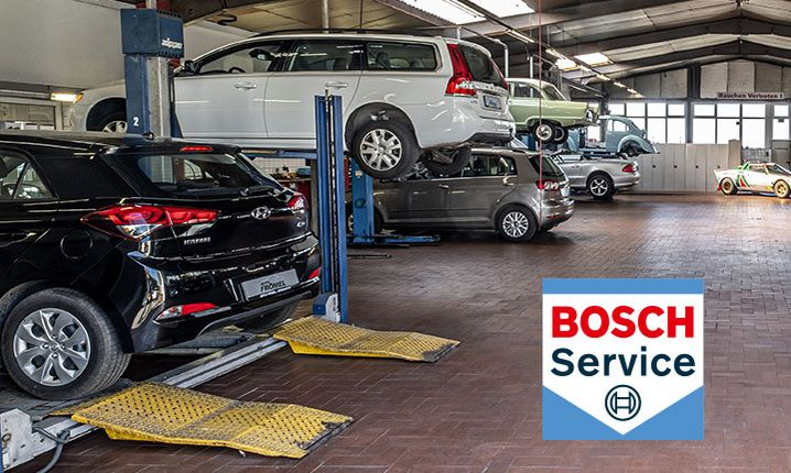 2020_05_STA_Froemel_Features_Bosch_Car_Service