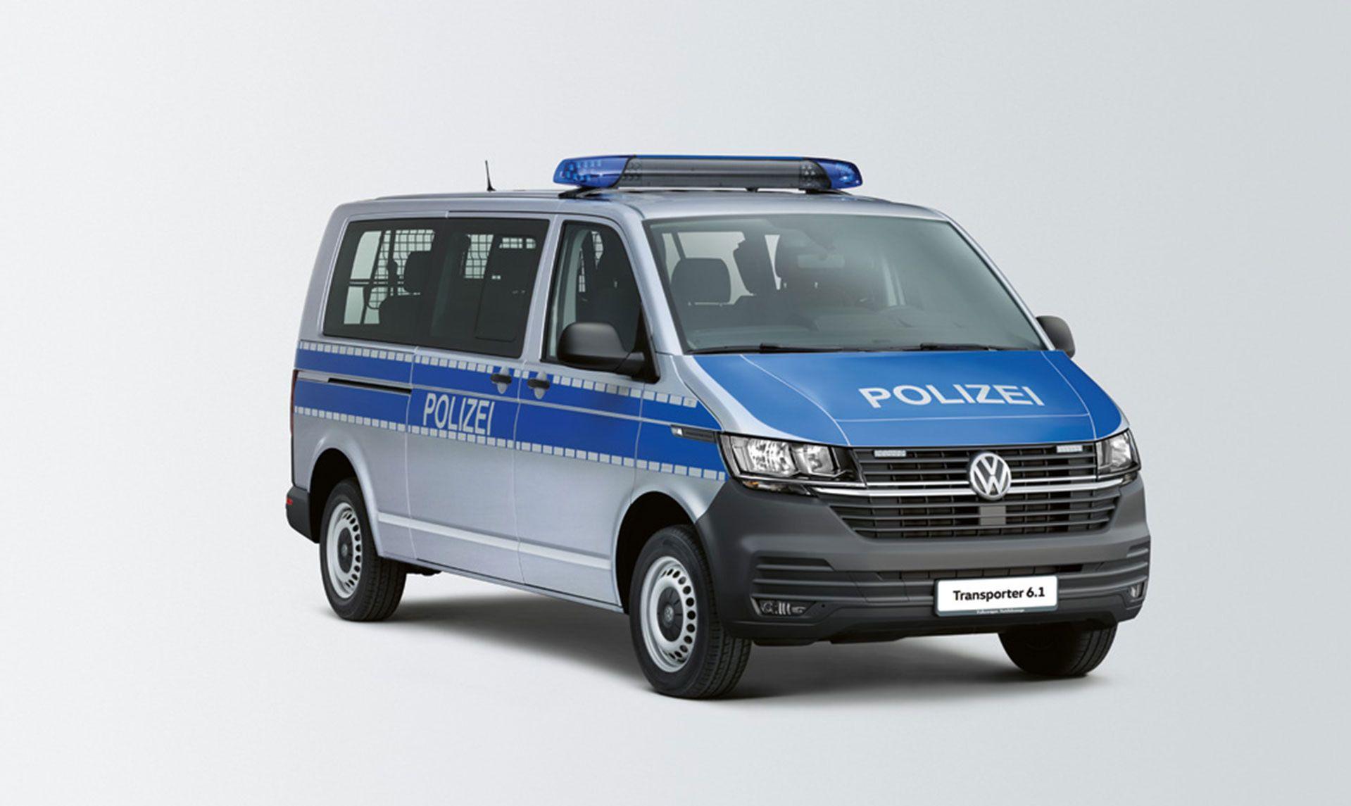 2020_03_STA_Nfz_Zentrum_OS_T6_1_Transporter_Sonderausbauten_04