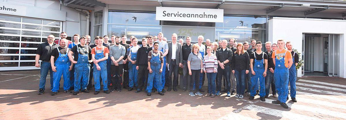 VW_OS_Team_Service