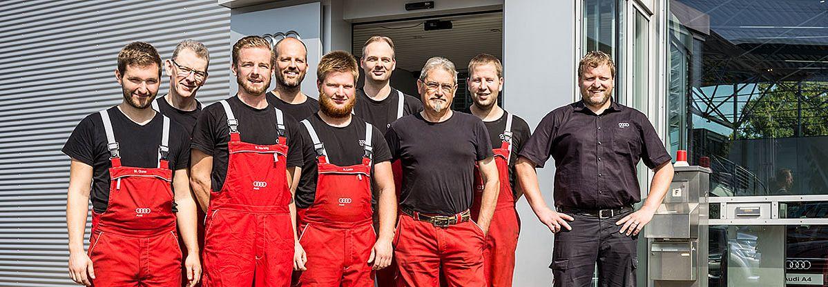 Audi_OS_Team_Werkstatt