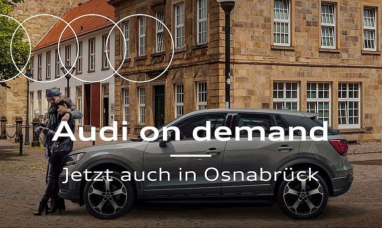 STARKE_News_Audi_Mietwagen