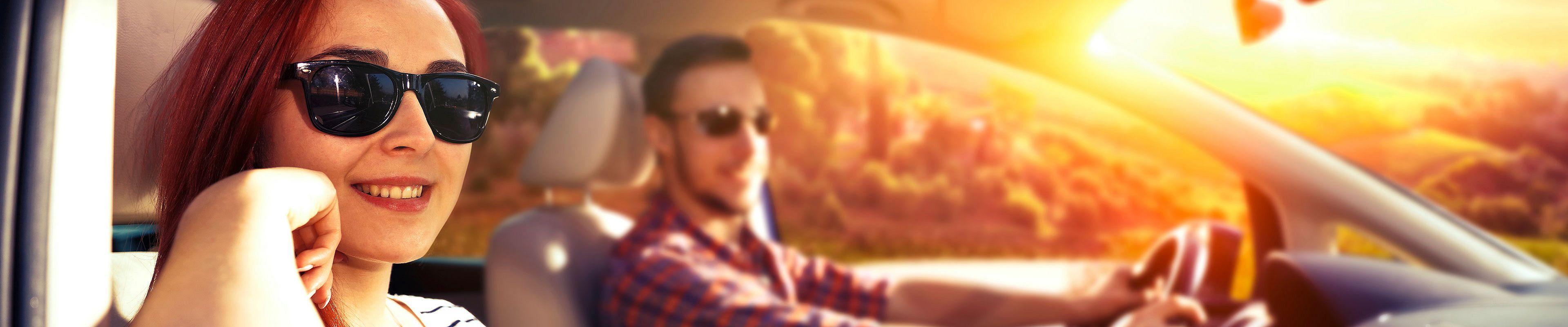 STARKE_Fahrzeug_Fahrzeugsuche_Header