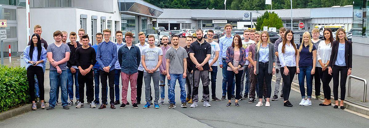 VW_OS_Team_Azubis