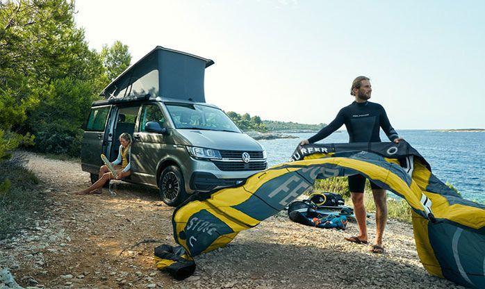 2020_03_STARKE_Nfz_Zentrum_Osnabrueck_Features_Camping