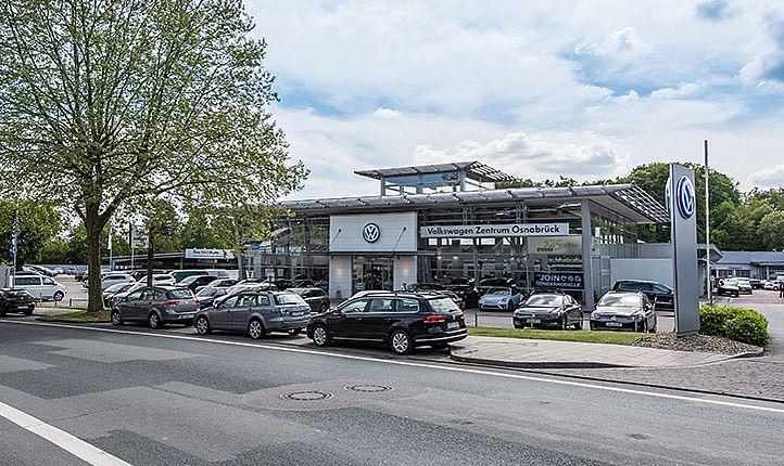 STARKE_Standort_OS_VW_Audi_Uebersicht