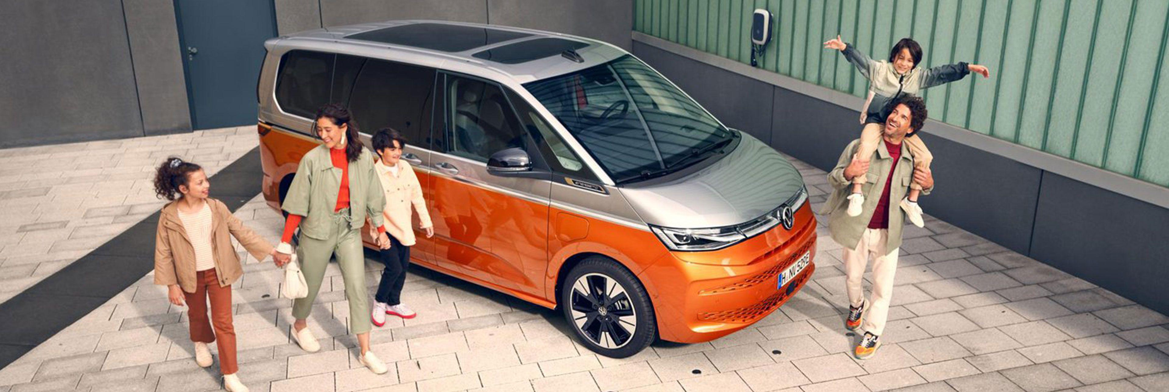 STA_LP_VW_Multivan_Header