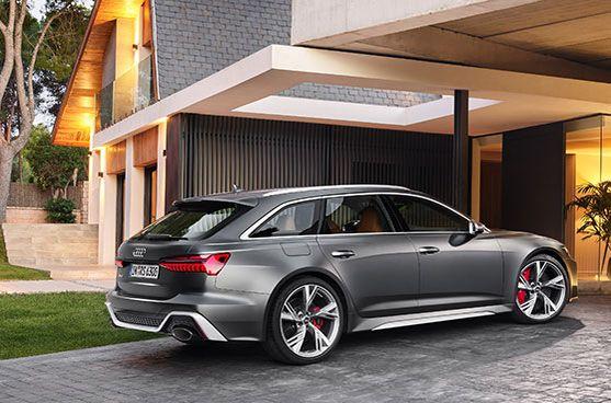 STA_LP_Audi_RS6_Avant_Service_02_558x368