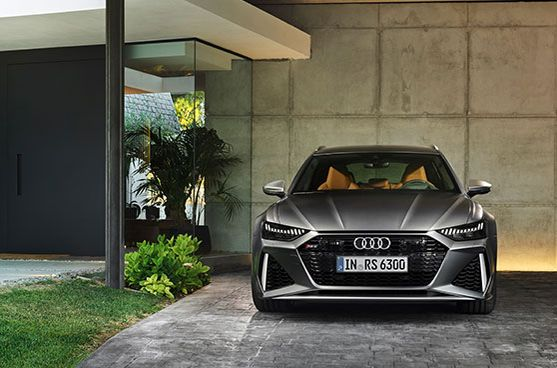 STA_LP_Audi_RS6_Avant_Service_01_558x368