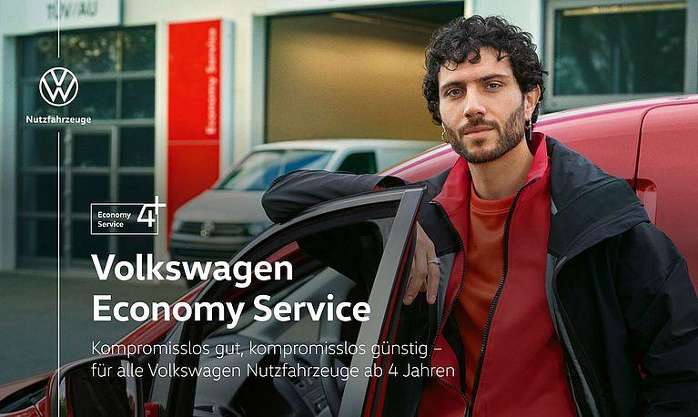 STARKE_News_VW_Nutzfahrzeuge_Service_4_