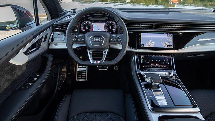 STA_LP_Audi_Q7_Box_01_720x406
