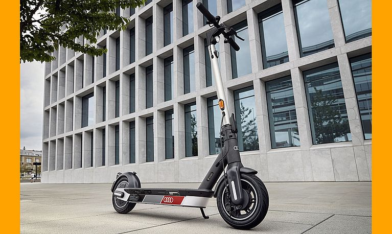 STARKE_News_Audi_E-Scooter