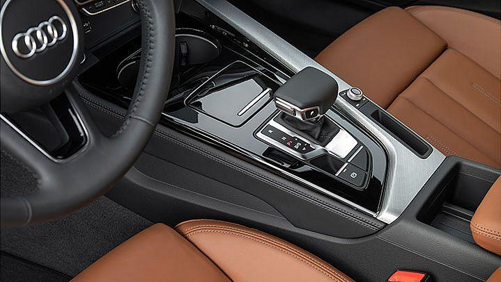 STA_LP_Audi_A4_Avant_Box_03_720x406