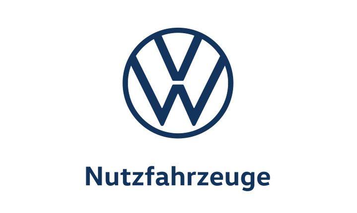 VW_NFZ