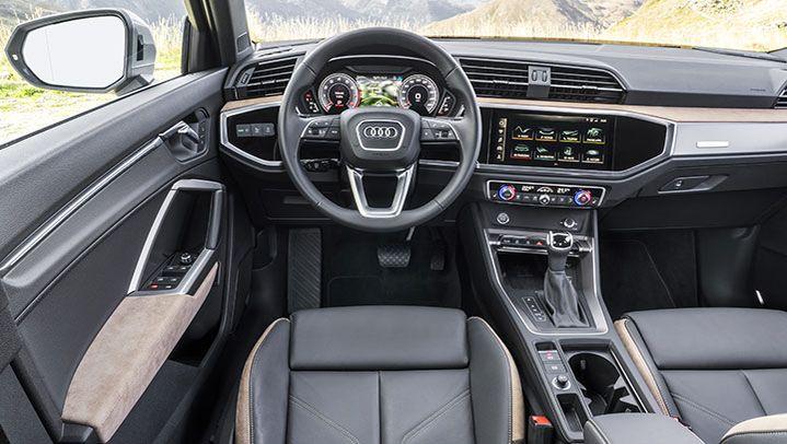 STA_LP_Audi_Q3_Box_03_720x406