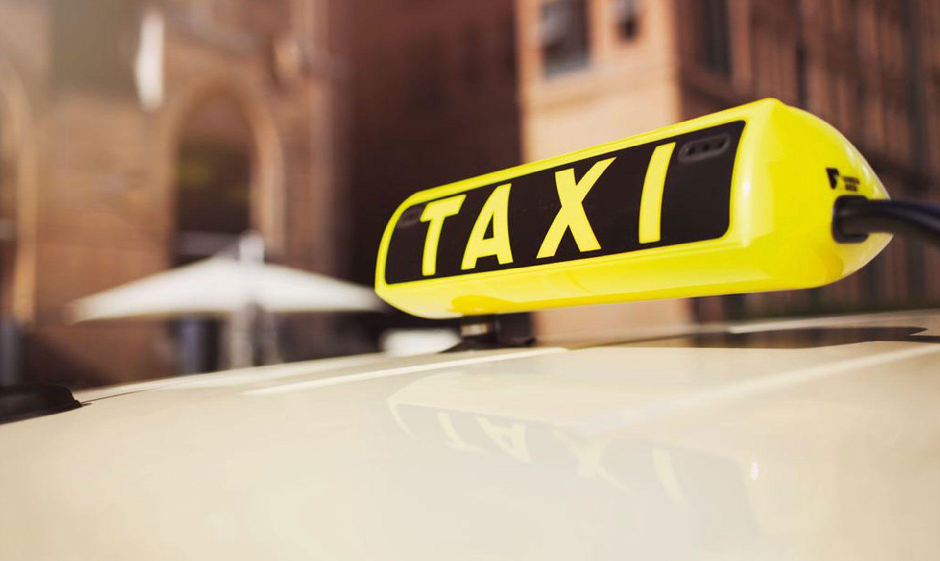 2020_03_STA_Nfz_Zentrum_OS_Taxi_01
