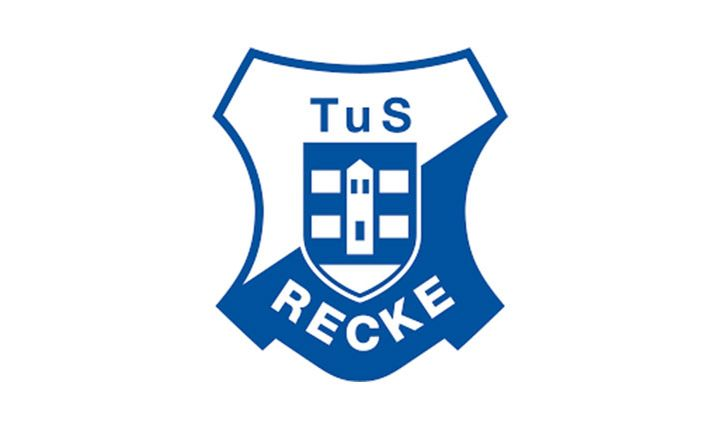 tus_recke