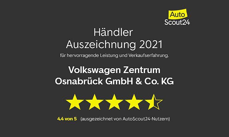 2021_04_STA_News_VW_Zentrum_Auszeichnung