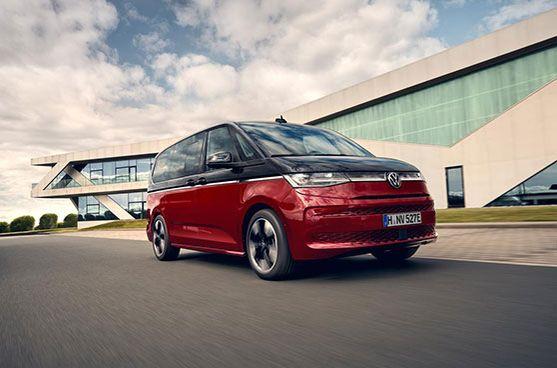 STA_LP_VW_Multivan_Service_01