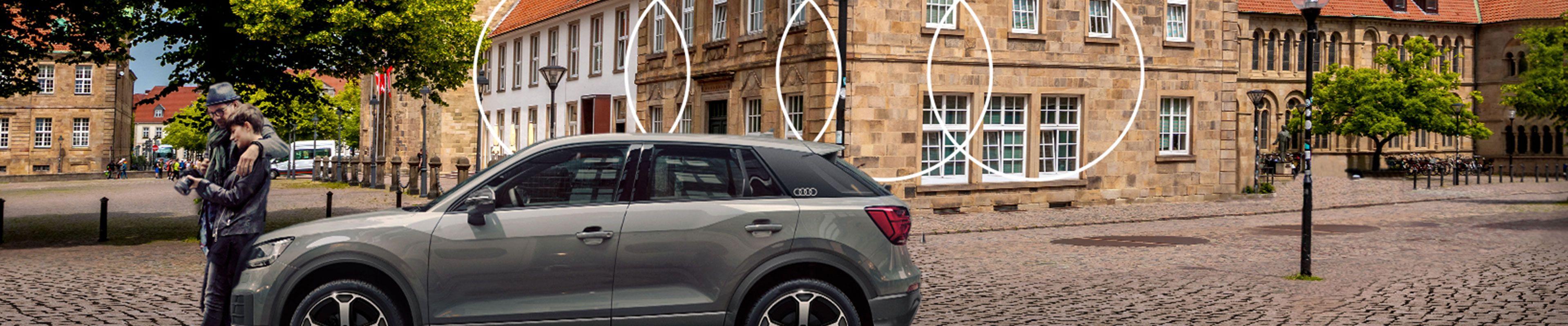 STARKE_Header_Audi_Mietwagen