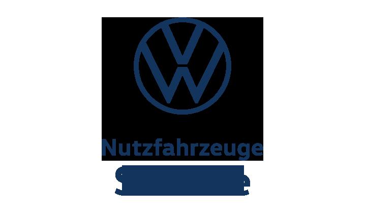 volkswagen zentrum osnabrück: wir freuen uns auf ihren besuch