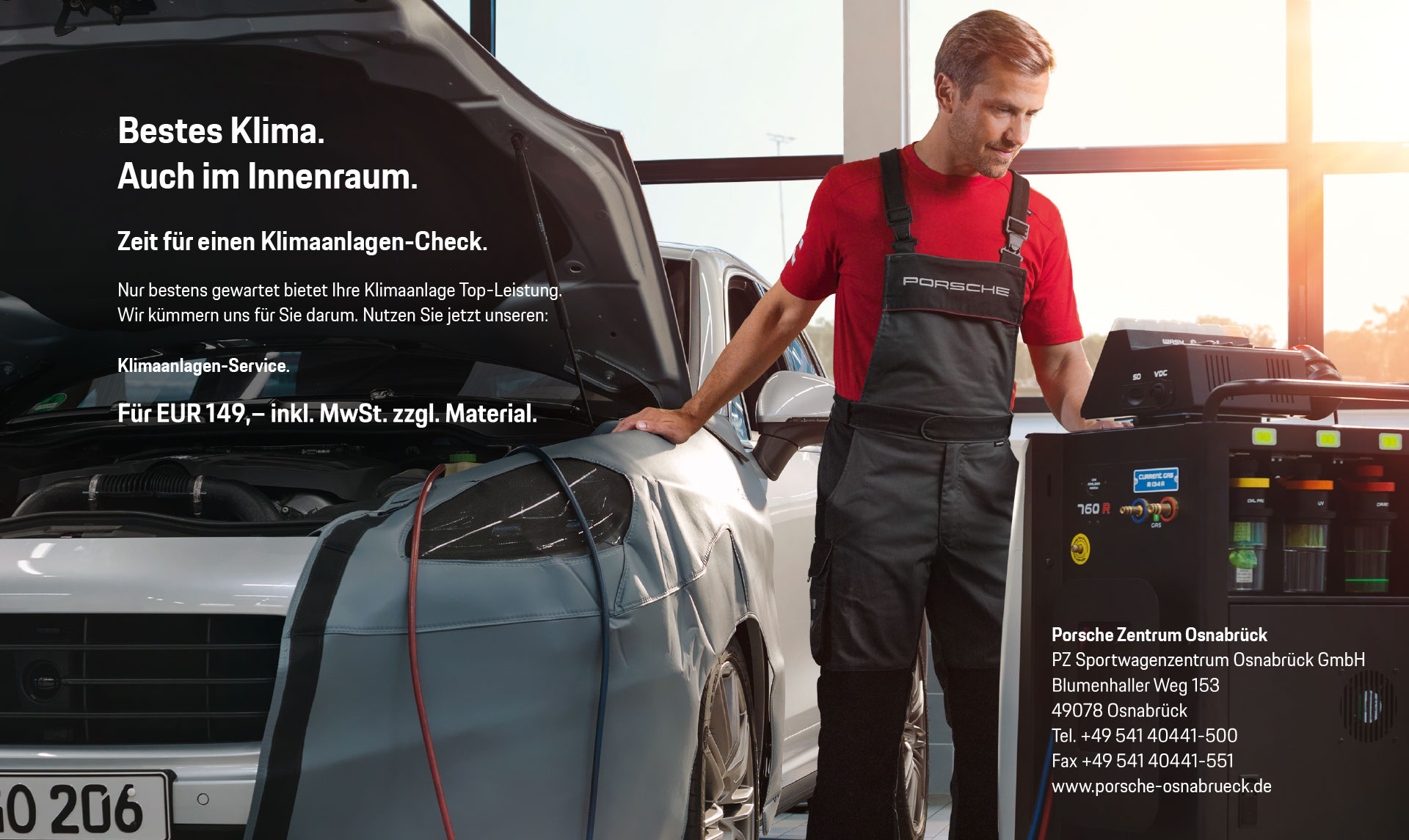 2020_05_STARKE_Angebot_Porsche_Klima