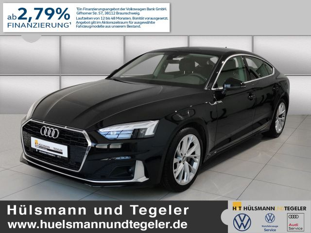Golf 8 GTI 2.0 TSI OPF DSG NEUES MODELL HeadUp